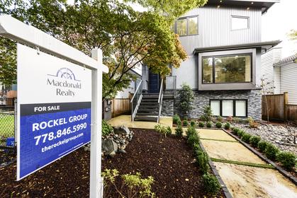 at 3240 William Street, Renfrew VE, Vancouver East