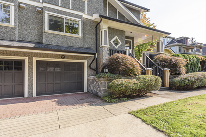 3208-fleming-dr-high-res-13 at 3208 Fleming Street, Knight, Vancouver East