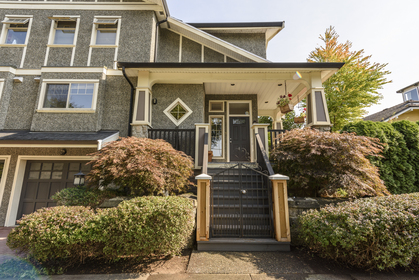 3208-fleming-dr-high-res-15 at 3208 Fleming Street, Knight, Vancouver East