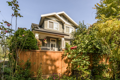 3208-fleming-dr-high-res-33 at 3208 Fleming Street, Knight, Vancouver East