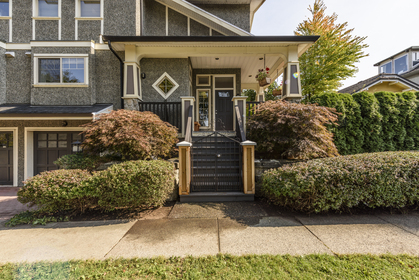 3208-fleming-dr-high-res-7 at 3208 Fleming Street, Knight, Vancouver East