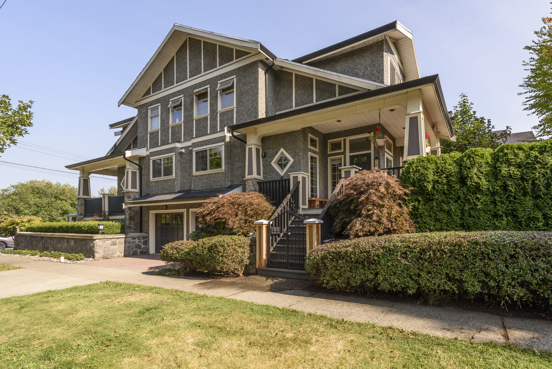 3208-fleming-dr-high-res-9 at 3208 Fleming Street, Knight, Vancouver East