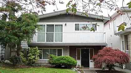 65-e-39th-avenue-main-vancouver-east-01 at 65 East 39th Avenue, Main, Vancouver East