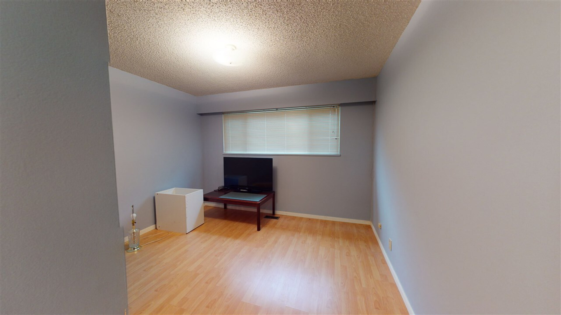 65-e-39th-avenue-main-vancouver-east-22 at 65 East 39th Avenue, Main, Vancouver East