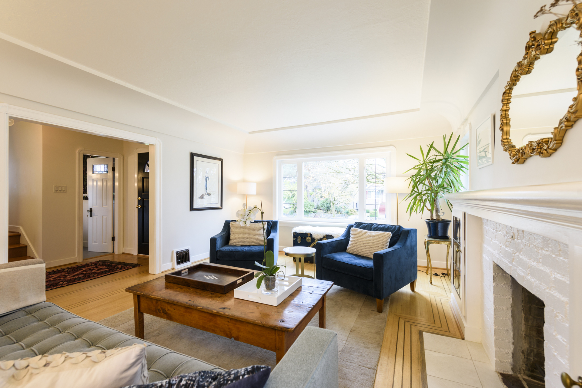 at 433 West 20th Avenue, Cambie, Vancouver West