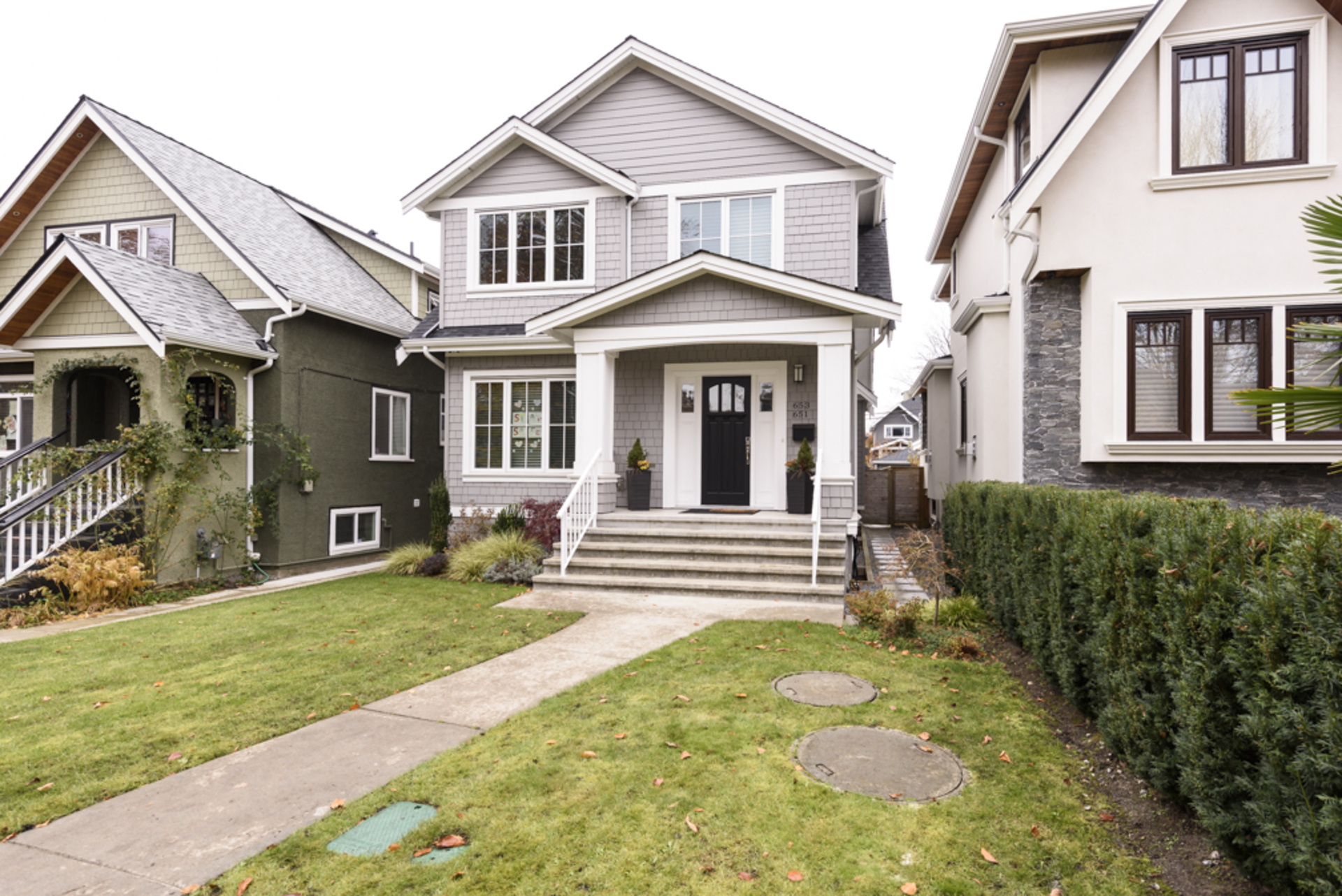 653-w-20th-ave-ext-web-0721 at 653 West 20th Avenue, Cambie, Vancouver West