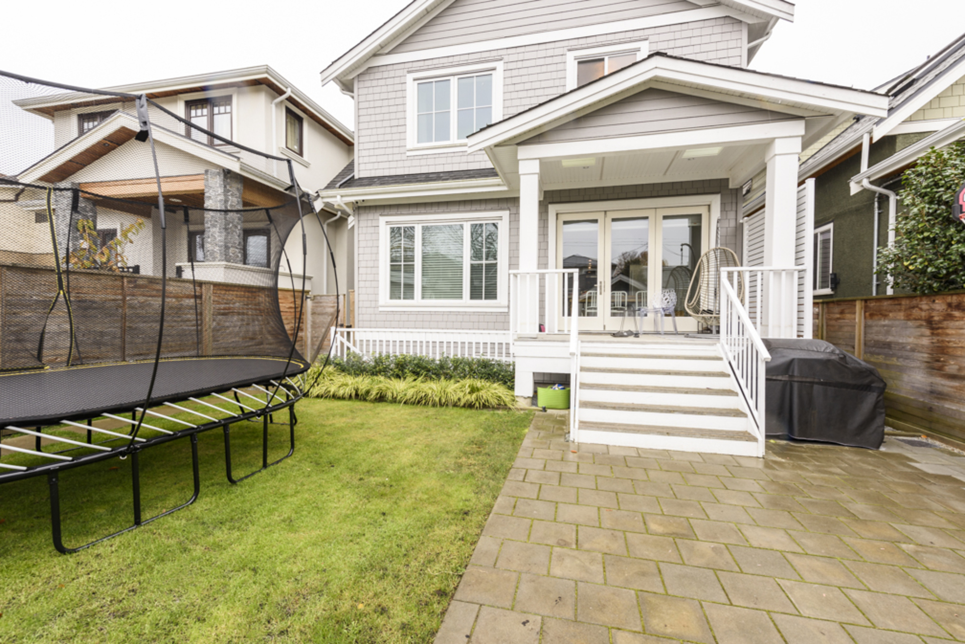 653-w-20th-ave-ext-web-0724 at 653 West 20th Avenue, Cambie, Vancouver West