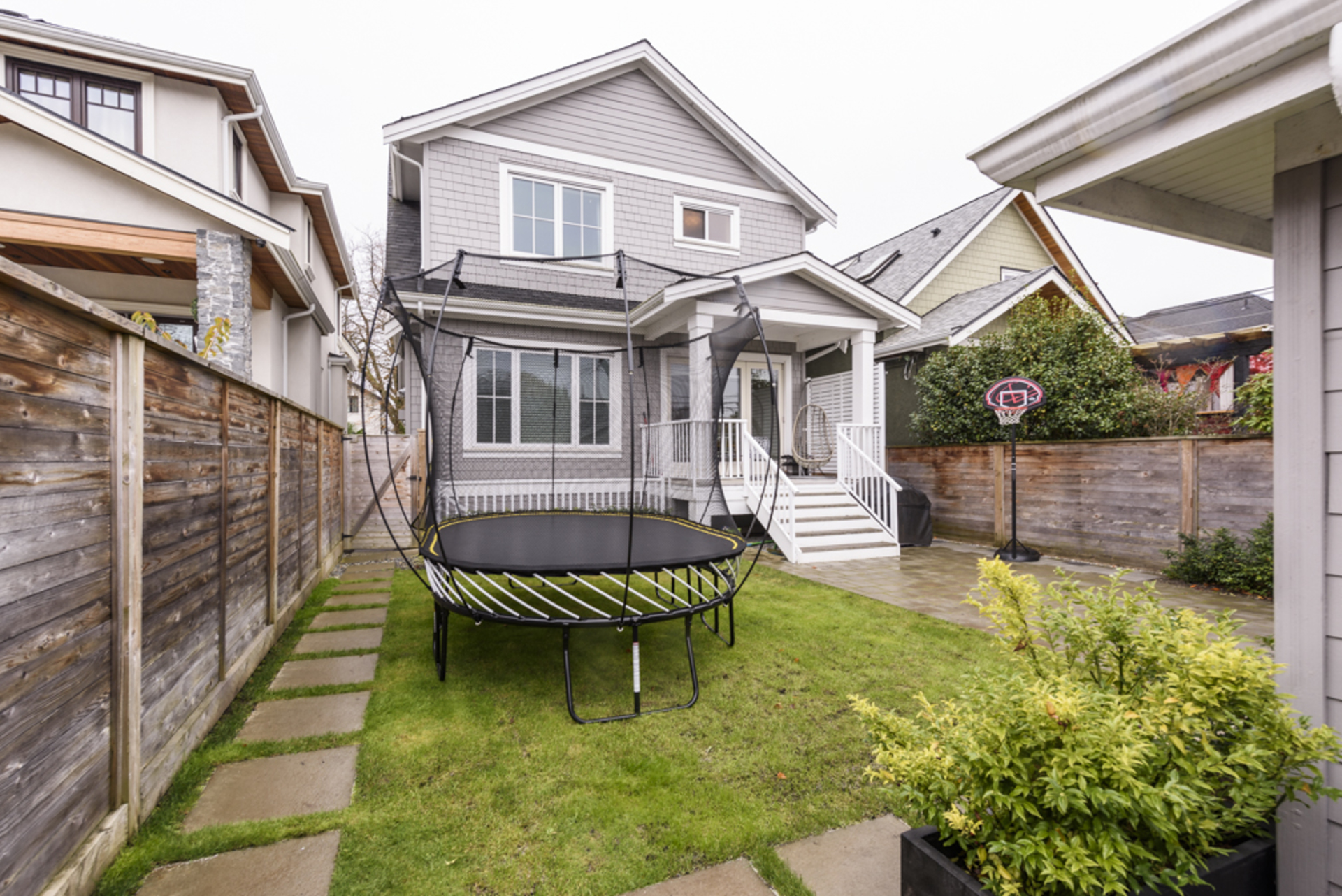 653-w-20th-ave-ext-web-0725 at 653 West 20th Avenue, Cambie, Vancouver West