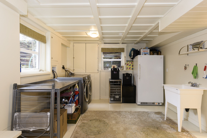 at 173 Peveril Avenue, Cambie, Vancouver West