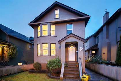 529-e-11th-avenue-mount-pleasant-ve-vancouver-east-01 at 529 E 11th Avenue, Mount Pleasant VE, Vancouver East