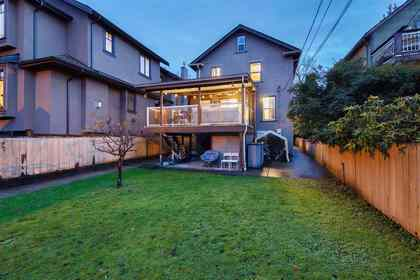 529-e-11th-avenue-mount-pleasant-ve-vancouver-east-37 at 529 E 11th Avenue, Mount Pleasant VE, Vancouver East