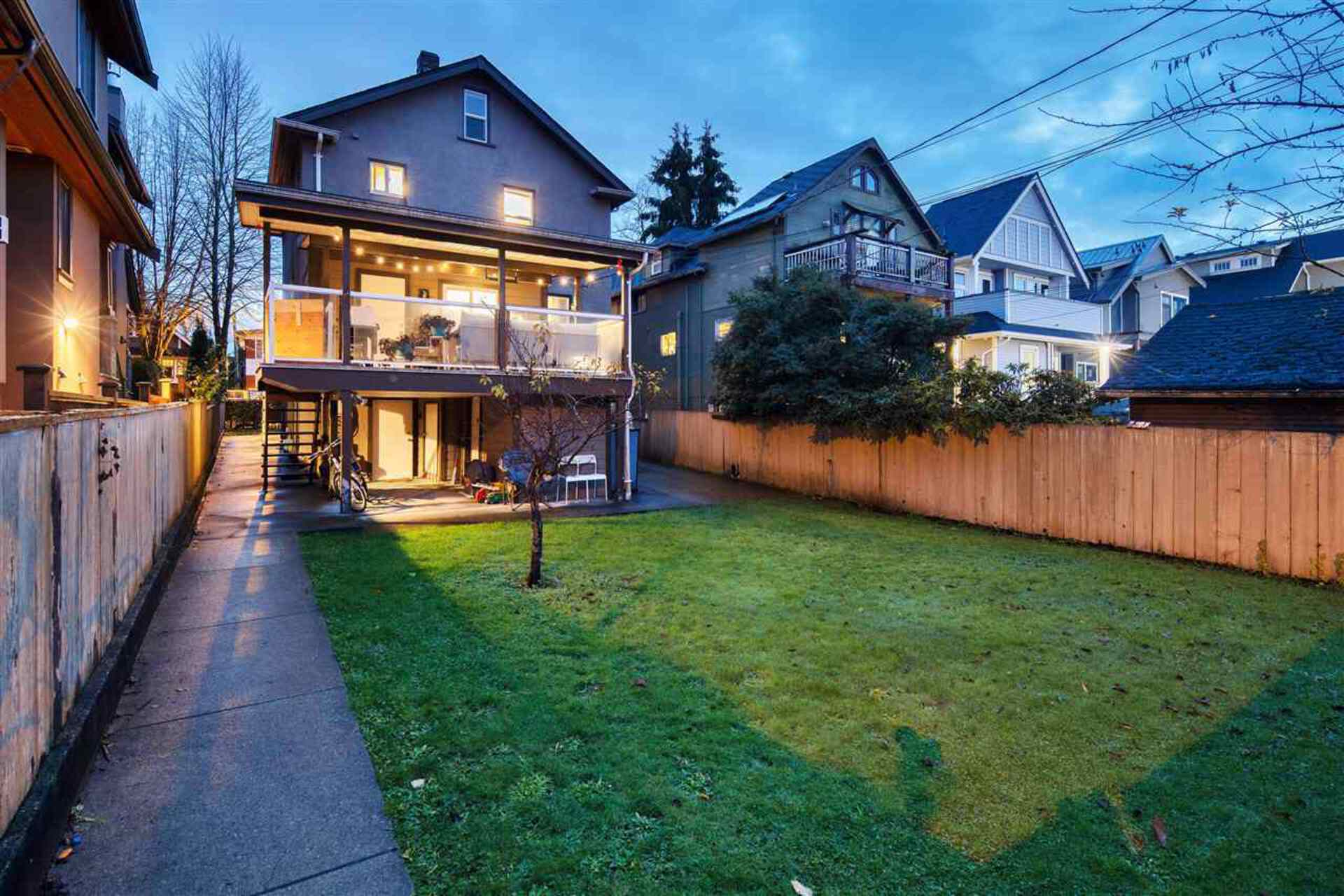529-e-11th-avenue-mount-pleasant-ve-vancouver-east-36 at 529 E 11th Avenue, Mount Pleasant VE, Vancouver East