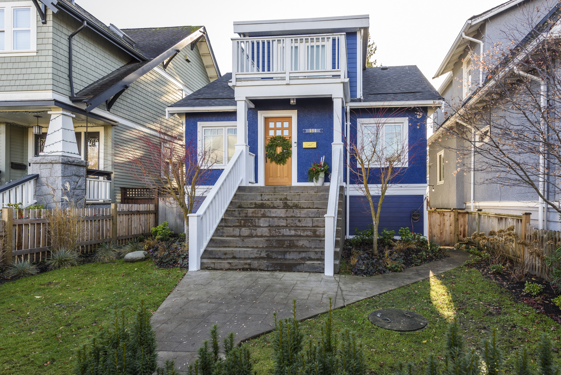 590-w-22nd-ave-high-res-0958 at 590 West 22nd Avenue, Cambie, Vancouver West