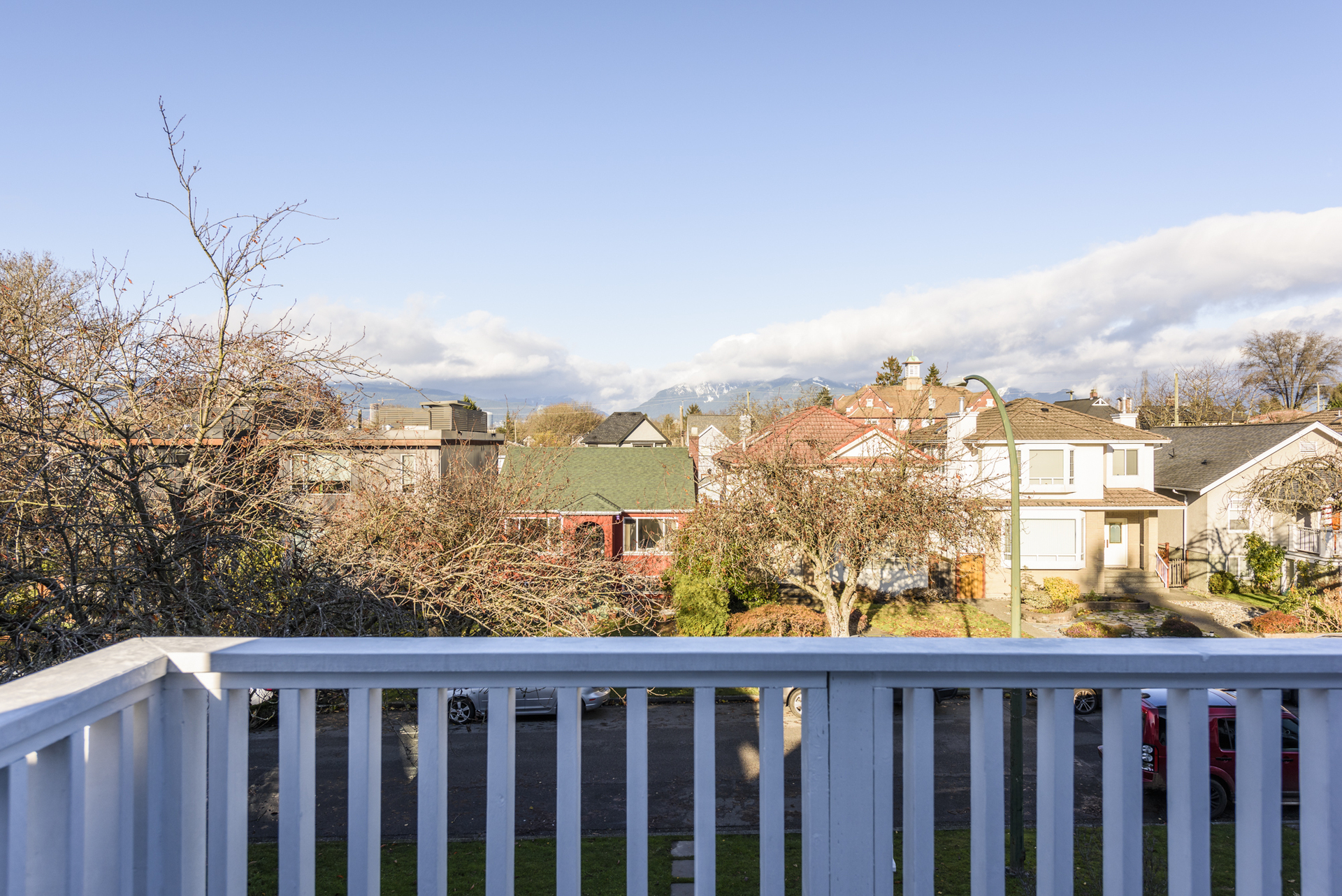 590-w-22nd-ave-high-res-1033 at 590 West 22nd Avenue, Cambie, Vancouver West