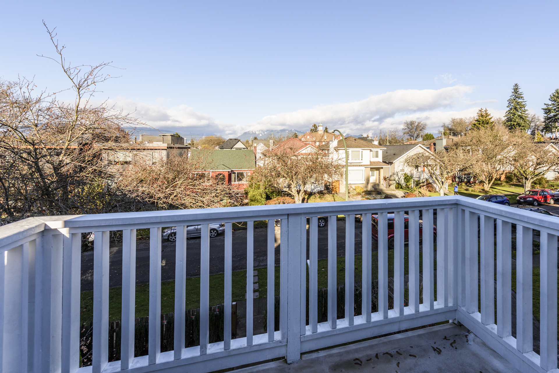 590-w-22nd-ave-high-res-1034 at 590 West 22nd Avenue, Cambie, Vancouver West