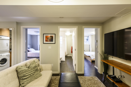 at 5188 Sherbrooke Street, Knight, Vancouver East