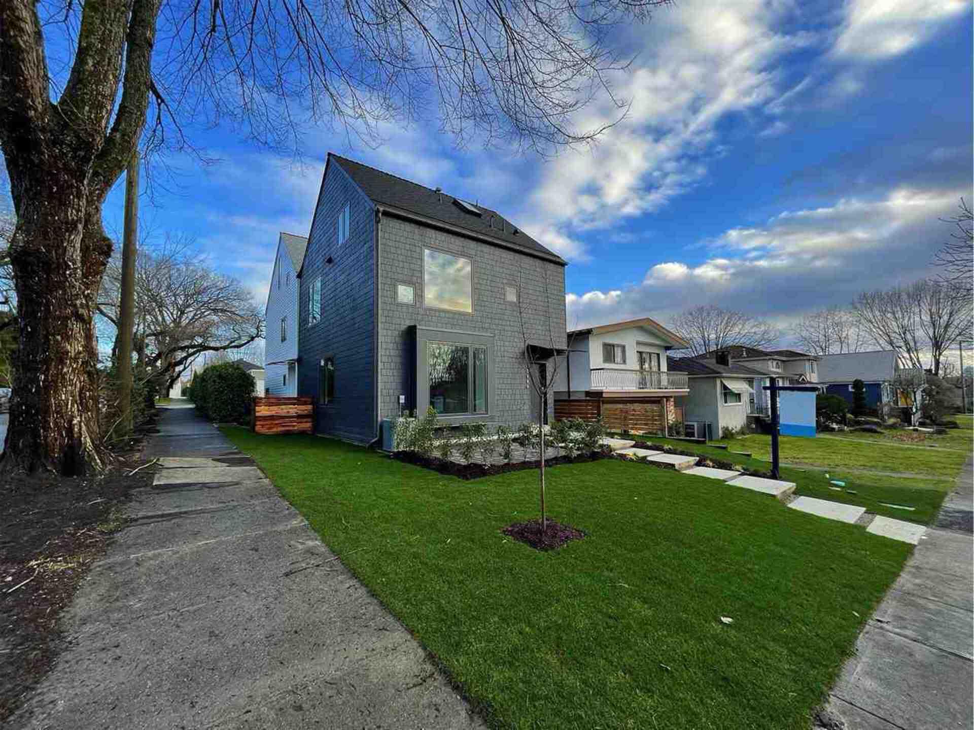 2342-e-6th-avenue-grandview-woodland-vancouver-east-01 at 2342 E 6th Avenue, Grandview Woodland, Vancouver East