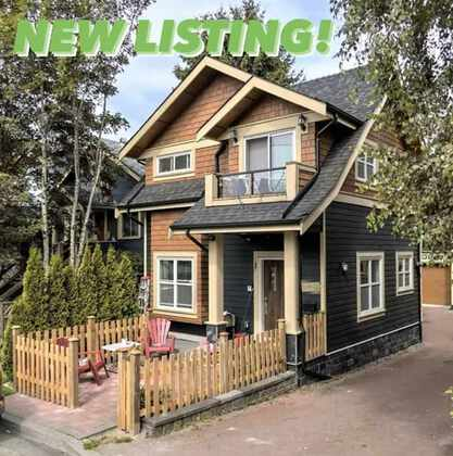 at 3880 Fleming Street, Knight, Vancouver East