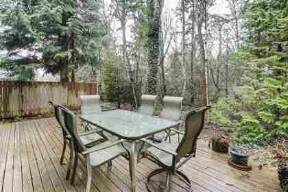7375-pinnacle-court-champlain-heights-vancouver-east-19 at 7375 Pinnacle Court, Champlain Heights, Vancouver East