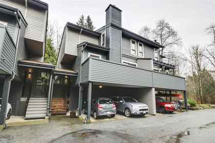 7375-pinnacle-court-champlain-heights-vancouver-east-21 at 7375 Pinnacle Court, Champlain Heights, Vancouver East