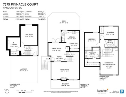7375-pinnacle-court-champlain-heights-vancouver-east-22 at 7375 Pinnacle Court, Champlain Heights, Vancouver East