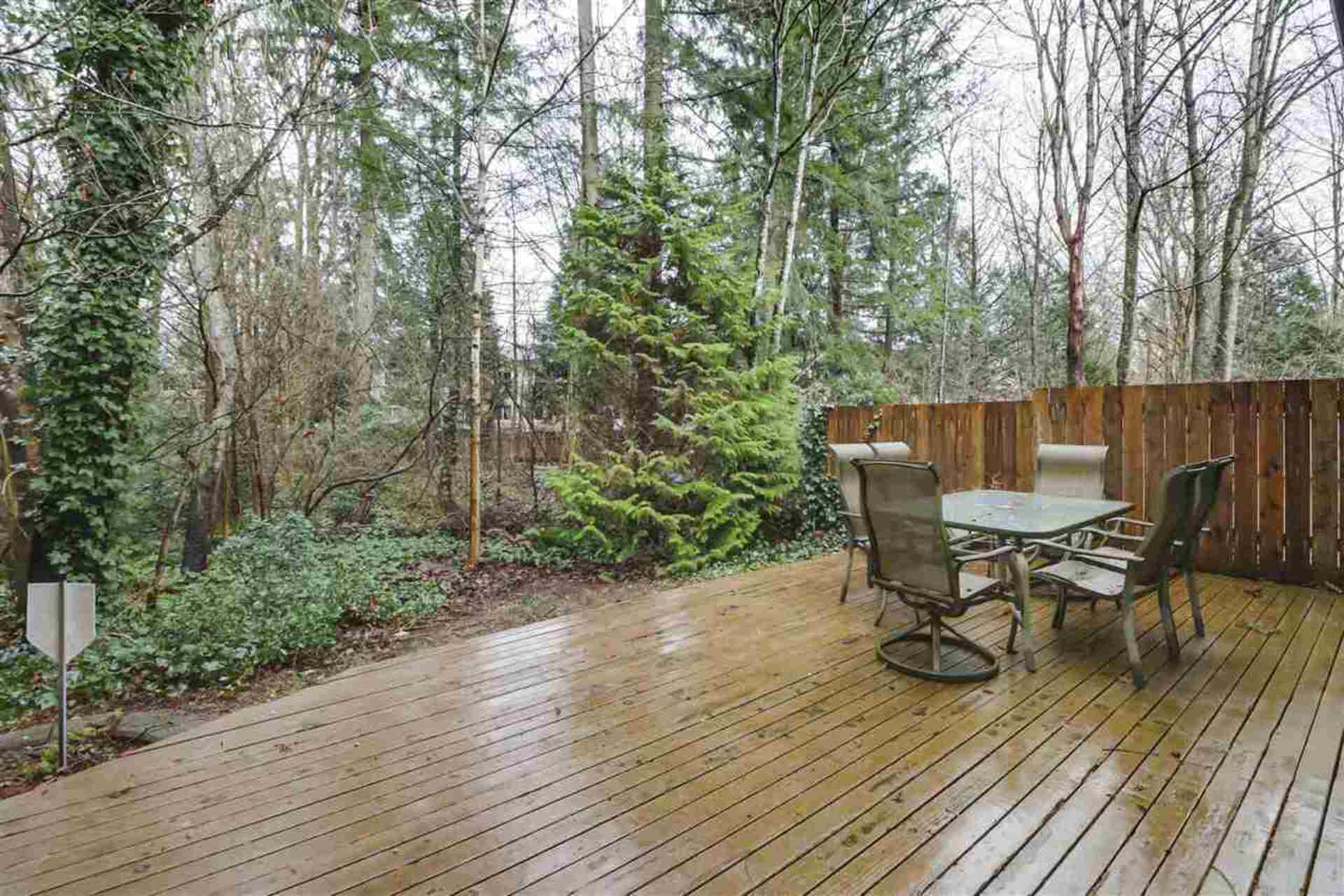 7375-pinnacle-court-champlain-heights-vancouver-east-18 at 7375 Pinnacle Court, Champlain Heights, Vancouver East