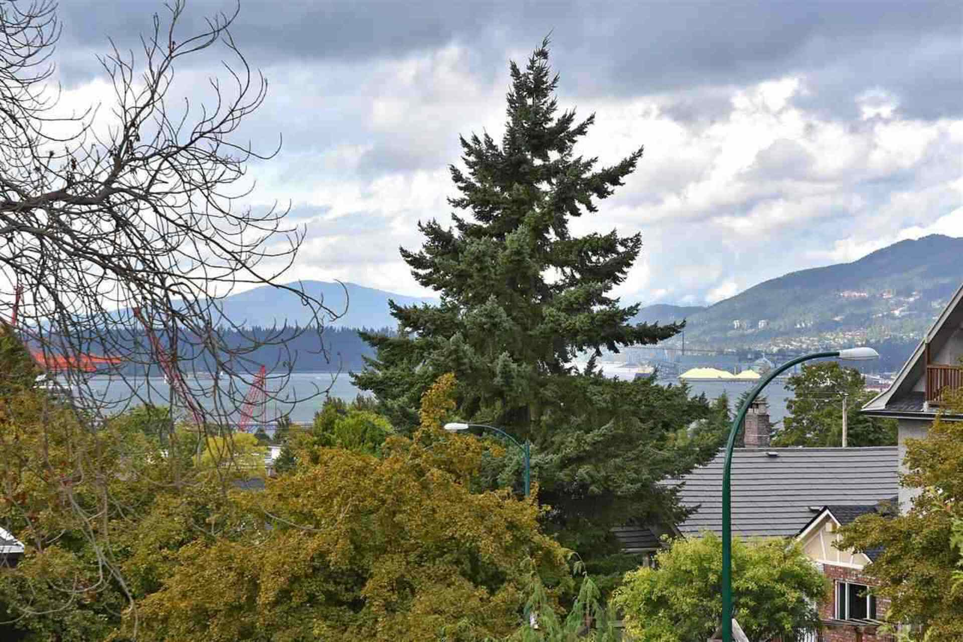 2602-dundas-street-hastings-sunrise-vancouver-east-19 at 2602 Dundas Street, Hastings Sunrise, Vancouver East