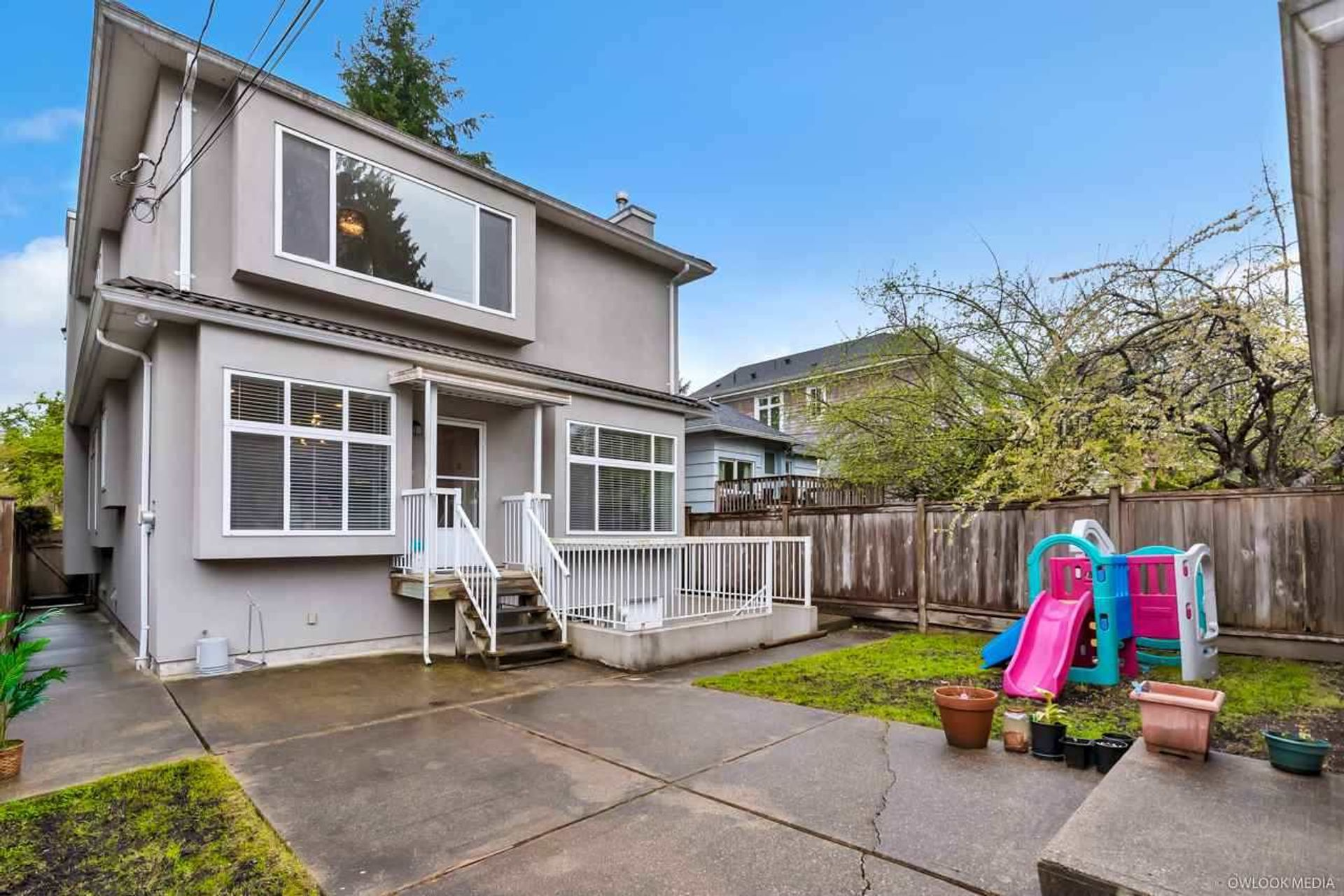 4323-w-14th-avenue-point-grey-vancouver-west-28 at 4323 W 14th Avenue, Point Grey, Vancouver West