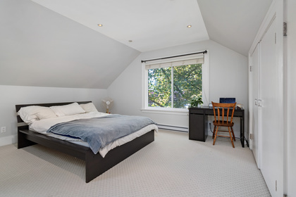 at 3292 Laurel Street, Cambie, Vancouver West