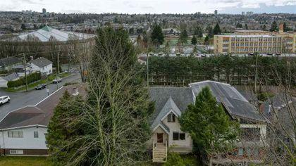 2684-e-8th-avenue-renfrew-ve-vancouver-east-06 at 2684 E 8th Avenue, Renfrew VE, Vancouver East