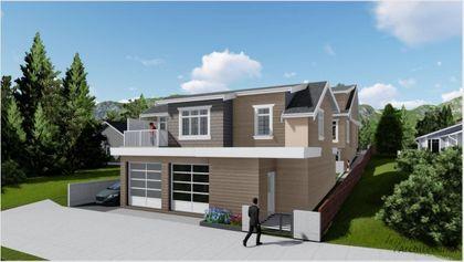 2684-e-8th-avenue-renfrew-ve-vancouver-east-24 at 2684 E 8th Avenue, Renfrew VE, Vancouver East