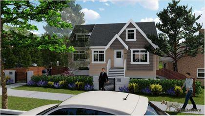 2684-e-8th-avenue-renfrew-ve-vancouver-east-28 at 2684 E 8th Avenue, Renfrew VE, Vancouver East