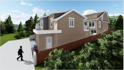 2684-e-8th-avenue-renfrew-ve-vancouver-east-33 at 2684 E 8th Avenue, Renfrew VE, Vancouver East