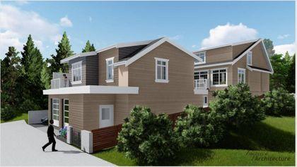 2684-e-8th-avenue-renfrew-ve-vancouver-east-34 at 2684 E 8th Avenue, Renfrew VE, Vancouver East