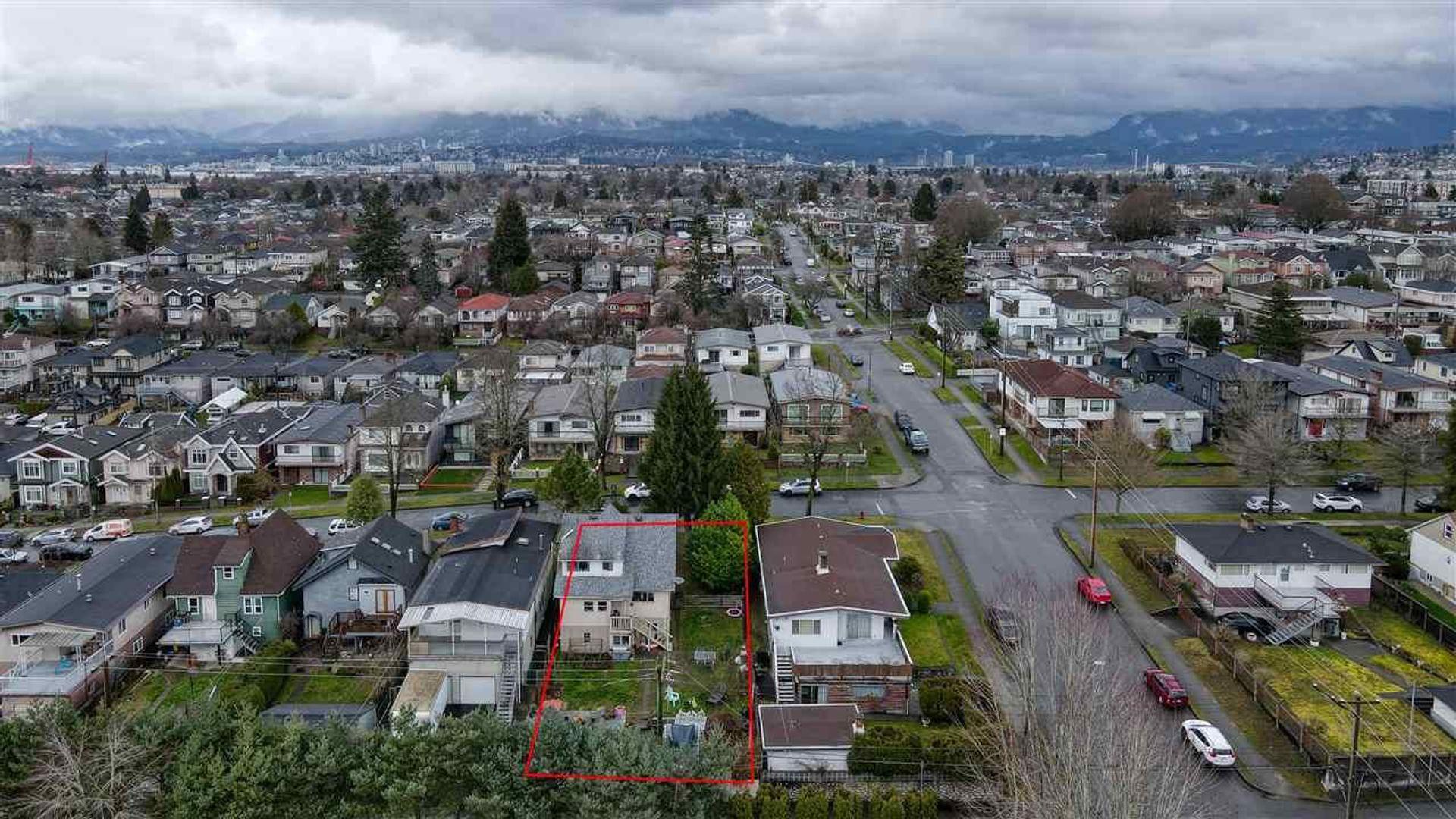 2684-e-8th-avenue-renfrew-ve-vancouver-east-02 at 2684 E 8th Avenue, Renfrew VE, Vancouver East