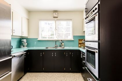 at 2562 Wallace Crescent, Point Grey, Vancouver West