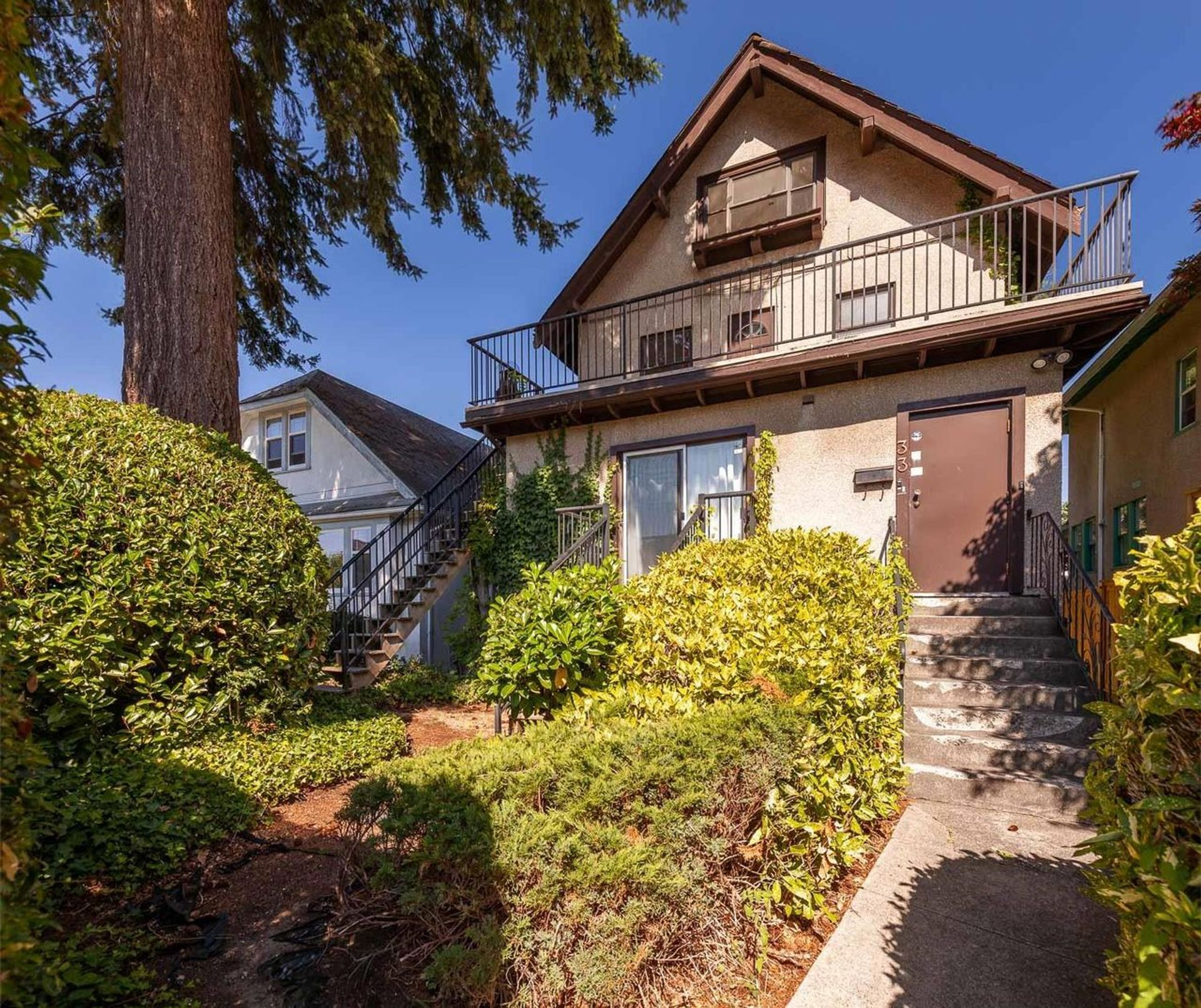 33 W 19th Avenue, Cambie, Vancouver West photo number 1