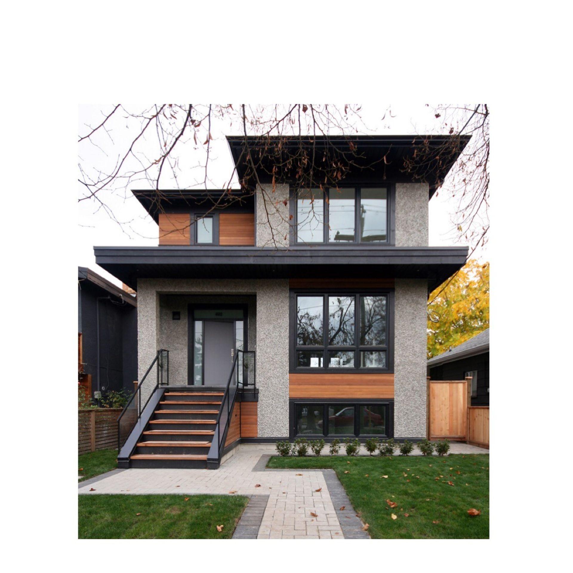 4602 Windsor Street, Fraser VE, Vancouver East photo number 1