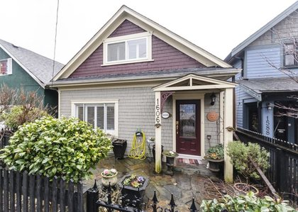 1.jpg at 1606 E 11th, Grandview VE, Vancouver East
