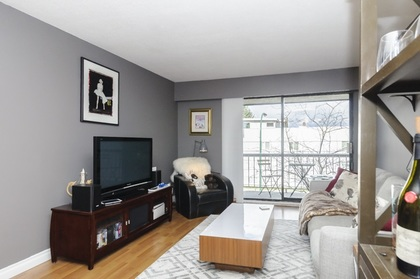10.jpg at 312 - 2040 Cornwall Avenue, Kitsilano, Vancouver West