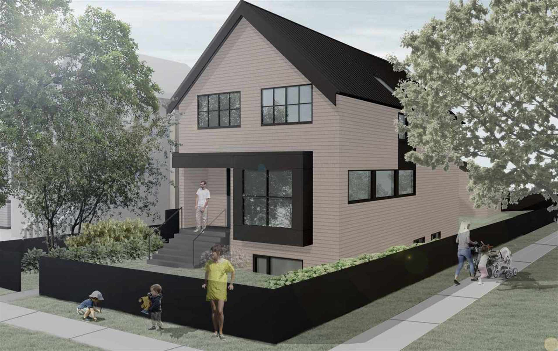 1.jpg at 3475 Ash, Cambie, Vancouver West