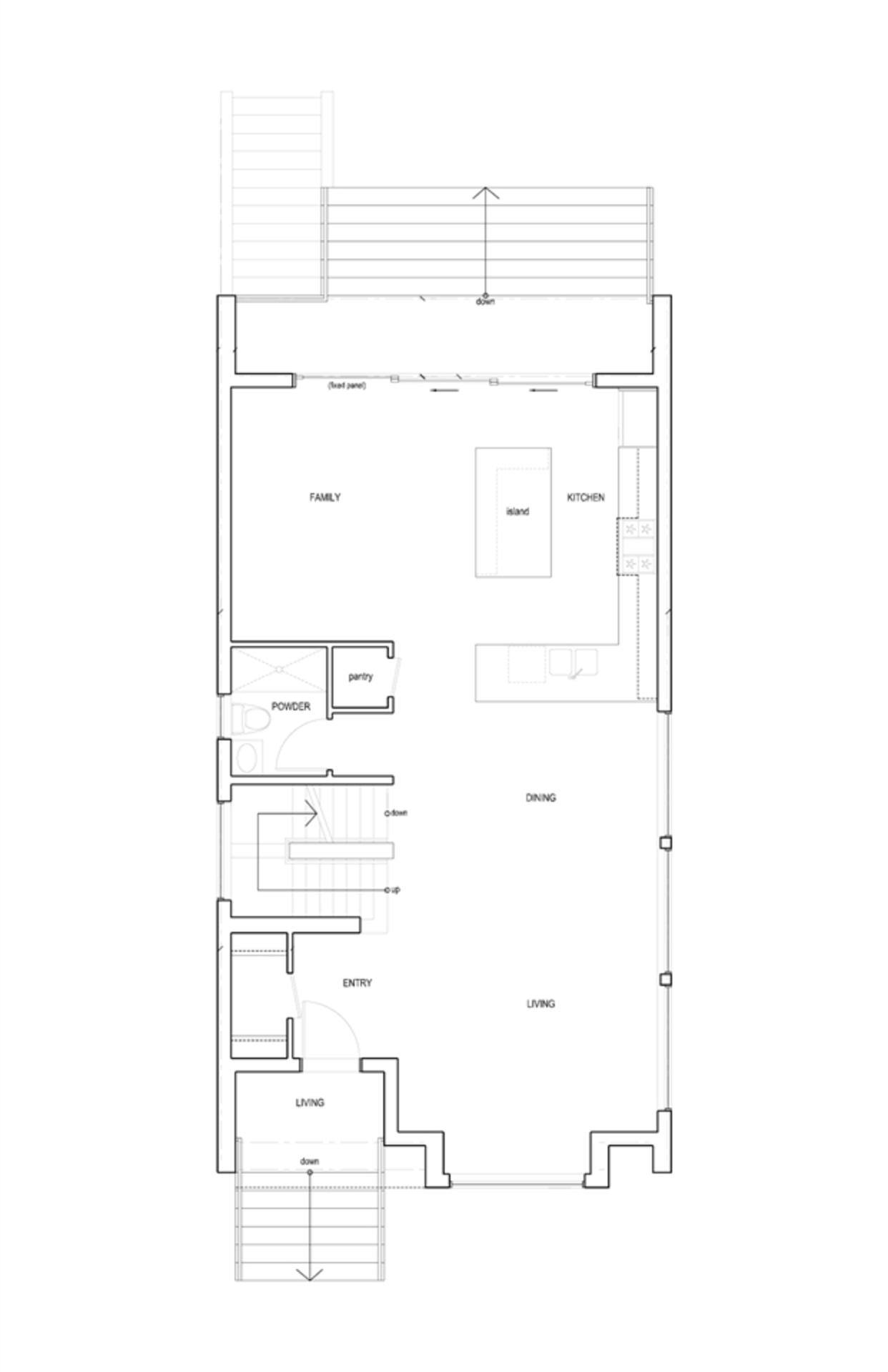 2.jpg at 3475 Ash, Cambie, Vancouver West