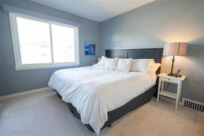 262173819-3 at 250 Nigel Avenue, Cambie, Vancouver West