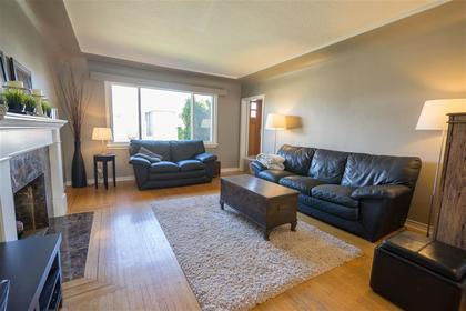 262173819-6 at 250 Nigel Avenue, Cambie, Vancouver West