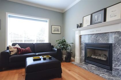Photo 2 at 3878 W 24th Avenue, Dunbar, Vancouver West