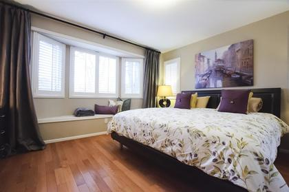 Photo 9 at 3878 W 24th Avenue, Dunbar, Vancouver West
