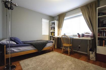 Photo 12 at 3878 W 24th Avenue, Dunbar, Vancouver West