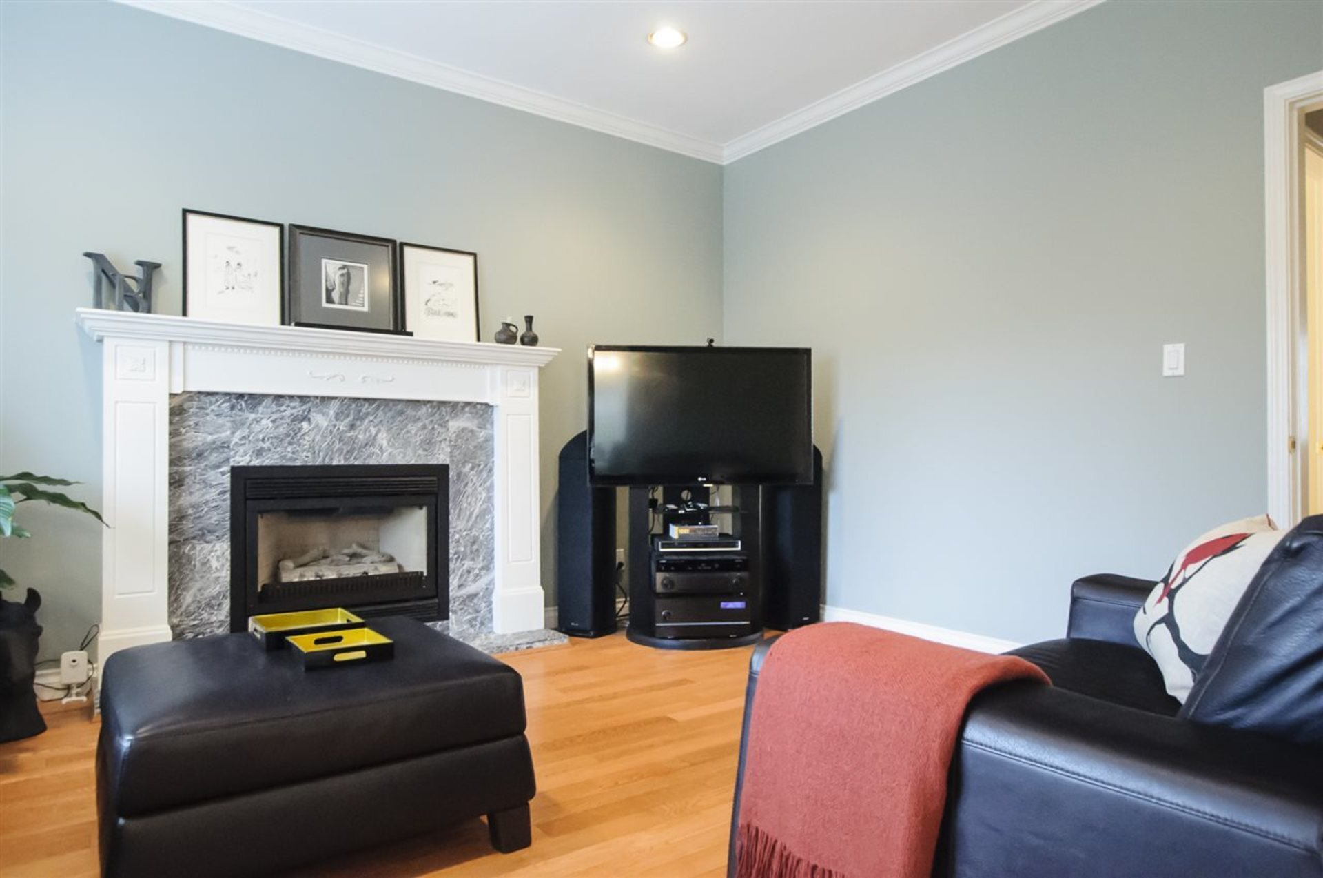 Photo 3 at 3878 W 24th Avenue, Dunbar, Vancouver West