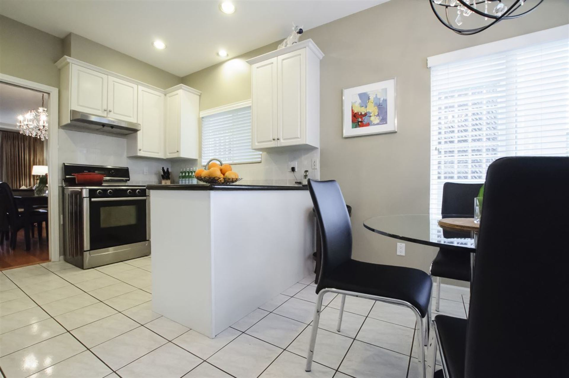 Photo 6 at 3878 W 24th Avenue, Dunbar, Vancouver West