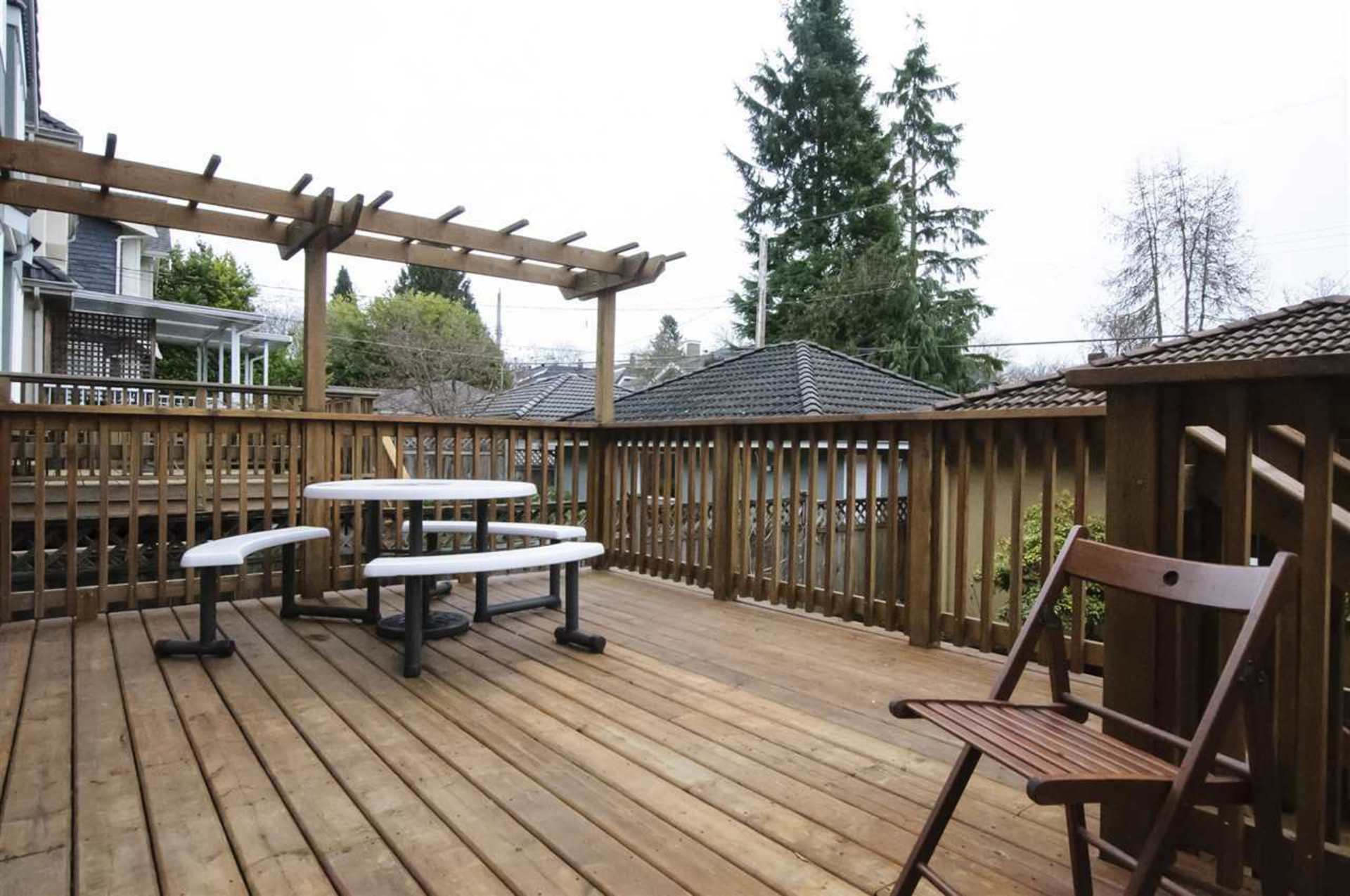 Photo 15 at 3878 W 24th Avenue, Dunbar, Vancouver West